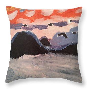 Designs Similar to Caribbean Sunset