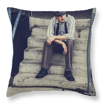 Storehouse Throw Pillows Fine Art America Mesmerizing Storehouse Decorative Pillows