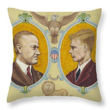 Coolidge Home Decor