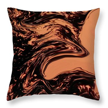 Dark Bird Throw Pillow by Aimee L Maher Photography and Art Visit ALMGallerydotcom
