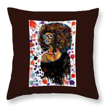 Beautiful Throw Pillows