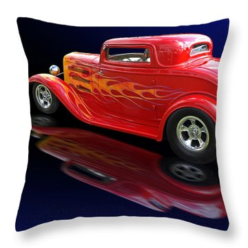 Designs Similar to Flaming Roadster