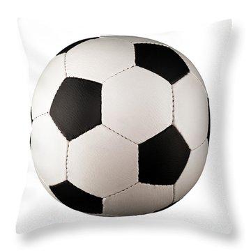Designs Similar To Football Soccer Ball Pixels