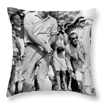 Designs Similar to Golfer Arnold Palmer