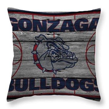 Designs Similar to Gonzaga Bulldogs