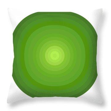 Xl Throw Pillows