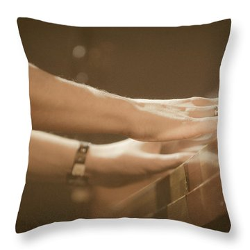 Designs Similar to Hands Playing Piano