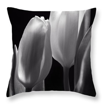 I Want To Lay My Head On Your Shoulder Throw Pillow