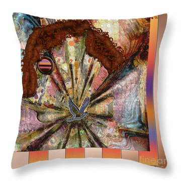 inw_20a5027sq Envoy Throw Pillow