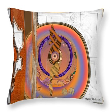 inw_20a5659sqTOY  washed puma stone Throw Pillow