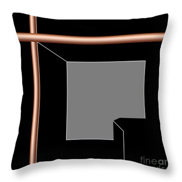 Inw_20a5963 Dimensions Throw Pillow