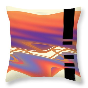 Inw_20a6049 Weaving Throw Pillow