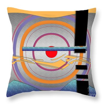 Inw_20a6058 Wellsprings Throw Pillow