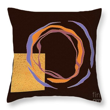 Inw_20a6071 Naklank Throw Pillow