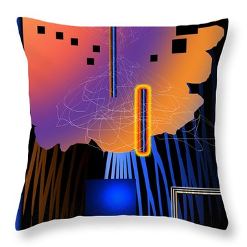 inw_20a6164_MH17 relegating Throw Pillow