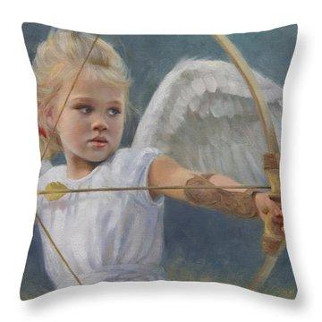 Princess Throw Pillows