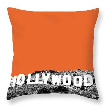 Giclee Throw Pillows