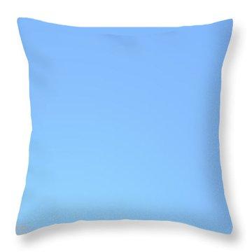 Making A Memory Throw Pillow