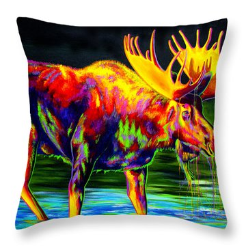 Best Sellers Throw Pillows