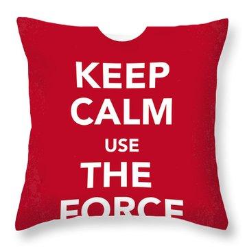 Join Throw Pillows