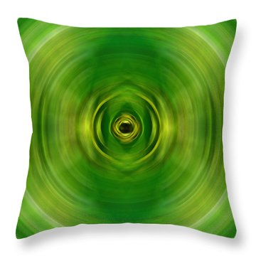 Chiropractic Throw Pillows