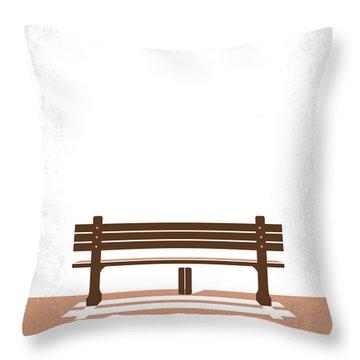 Icon Throw Pillows
