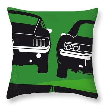 Designs Throw Pillows