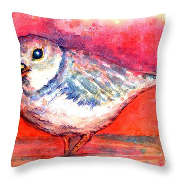 Pippa Throw Pillow