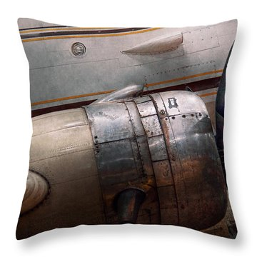 Tan Throw Pillows