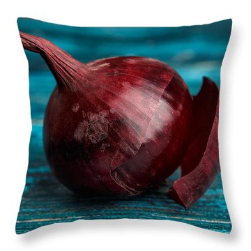 Designs Similar to Red Onions by Nailia Schwarz