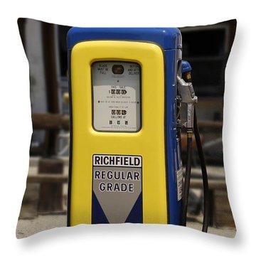 Designs Similar to Richfield Ethyl - Gas Pump