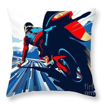 Forbes Best Travel Pillows
