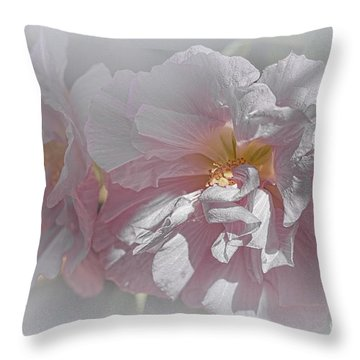 Rosanna Throw Pillow