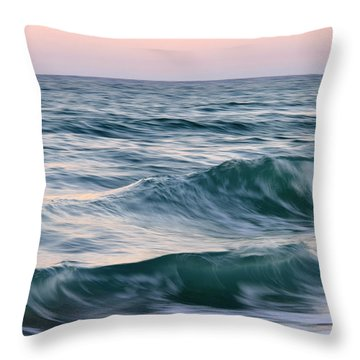Salt Life Square 2 Throw Pillow