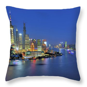 Illuminated Throw Pillows For Sale