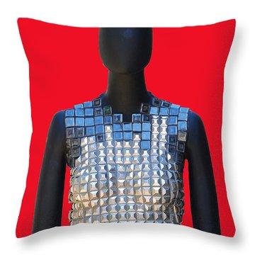 Tommy Hilfiger Throw Pillows Fine Art America Inspiration Tommy Hilfiger Decorative Pillows