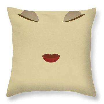 Disney Throw Pillows