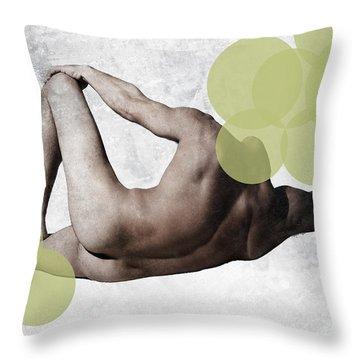 sm-brC_4w Throw Pillow