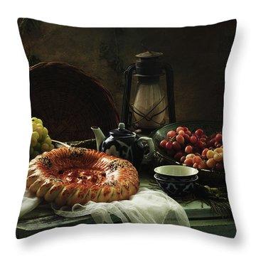 Decoration Throw Pillows
