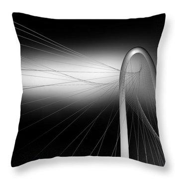 String Throw Pillows