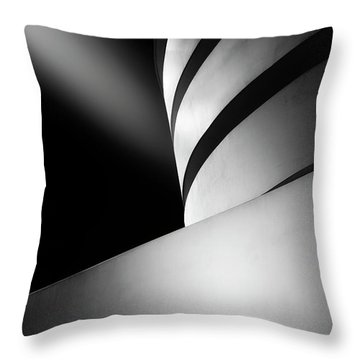 Iconic Throw Pillows