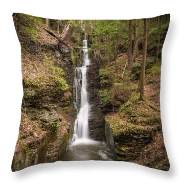 Delaware Water Gap National Recreation Area Home Decor
