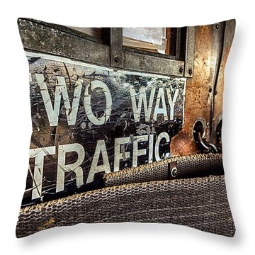 Storehouse Throw Pillows Page 40 Of 40 Fine Art America Interesting Storehouse Decorative Pillows