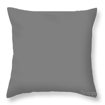 Underworld Throw Pillow by Ramneek Narang