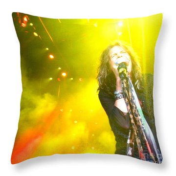 Tyler Throw Pillow