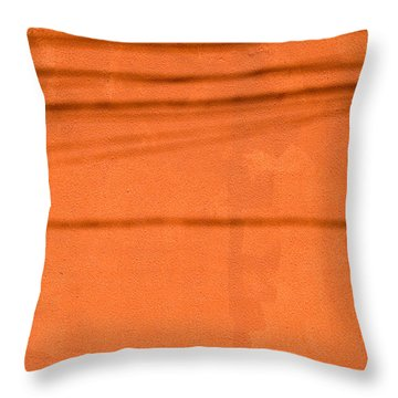 Tye-dye 2009 Limited Edition 1 Of 1 Throw Pillow