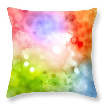 Multicolor Home Decor