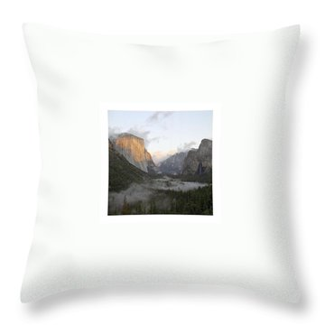 Nyc Throw Pillows