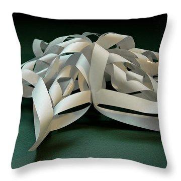 Designs Similar to Hand Made Christmas Star