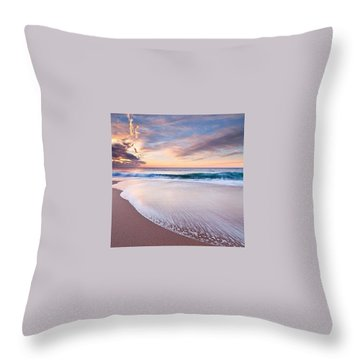 Designs Similar to Life Is A Beach by Free Spirit